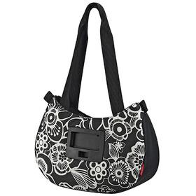 KlickFix Stylebag Sac, fleur